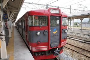 DSC08445.JPG